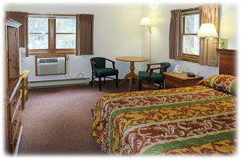 inn-rooms-4