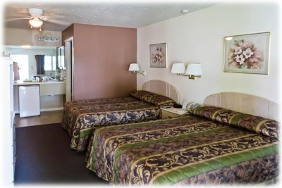 motel-rooms-2
